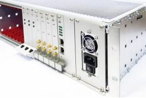 ANTRAX VoIP GSM Terminaison d'appels - Passerelle GSM
