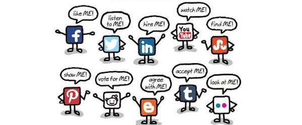 Comment utiliser Simbox pour l'activation en masse de comptes de médias sociaux
